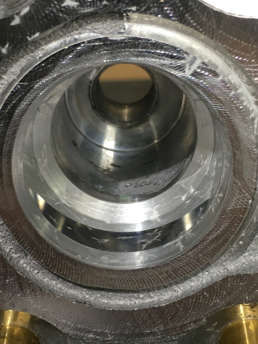 pic-996-repair1