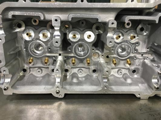 pic-996-repair11