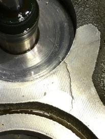 pic-996-repair1a