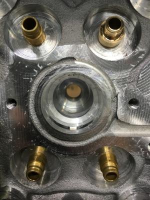 pic-996-repair2