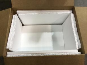 pic-box2