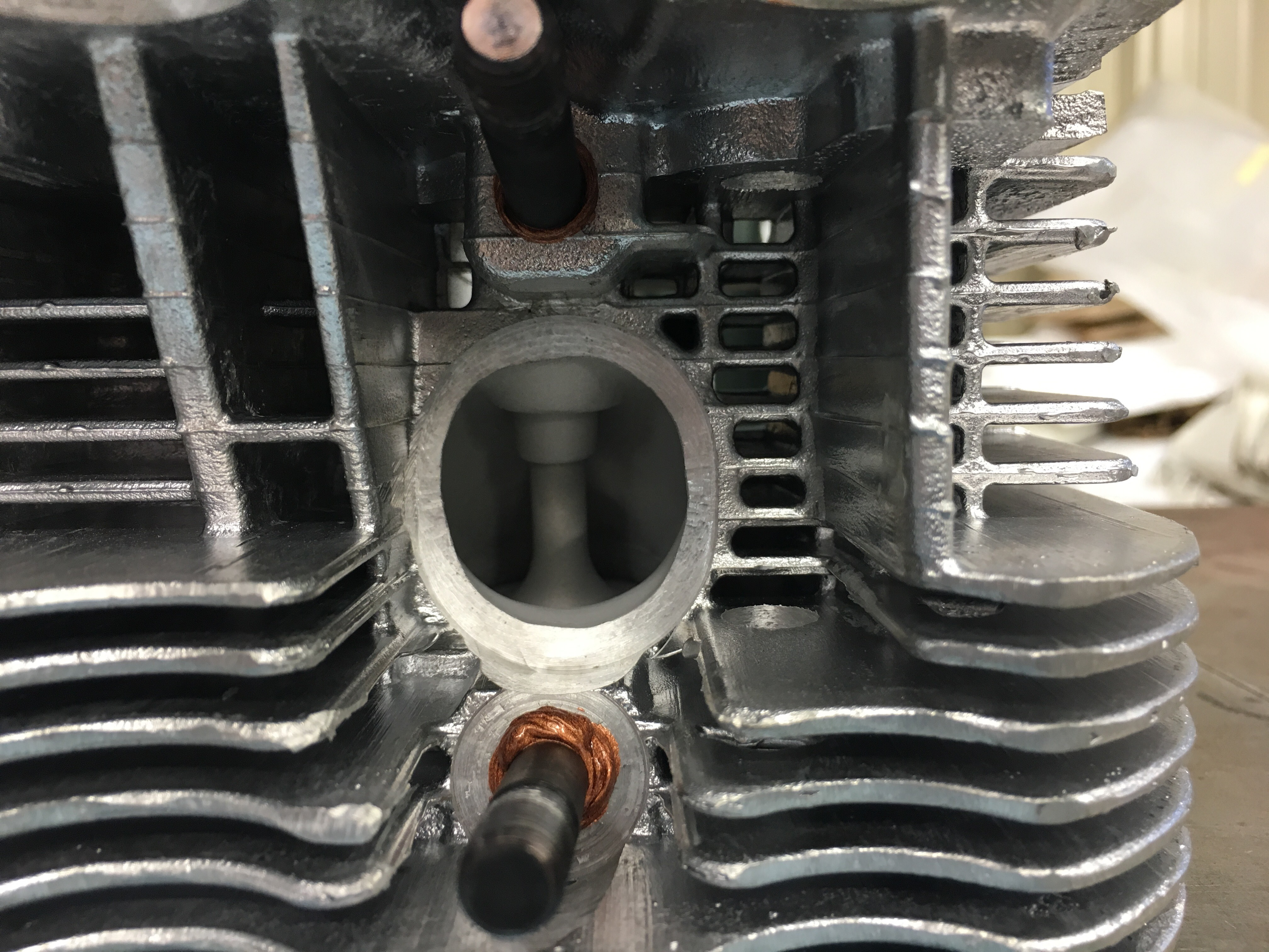 hoffman automotive machine